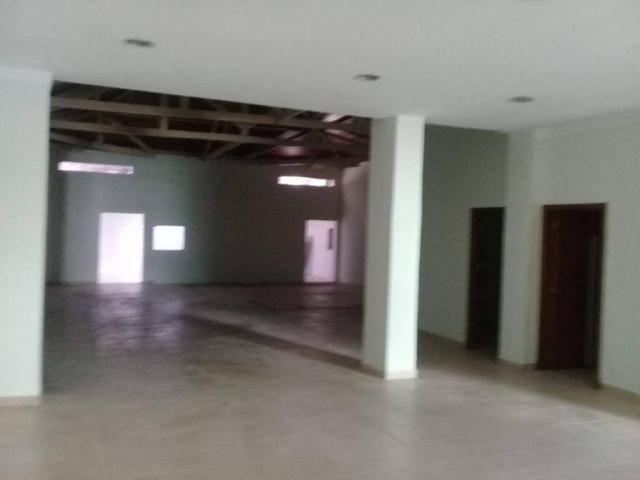 Alugue sem fiador, sem depósito e sem custos com seguro - prédio para alugar, 250 m² por r - Foto 4