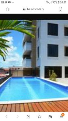 Apartamento no Baia Marina Residence - Foto 2
