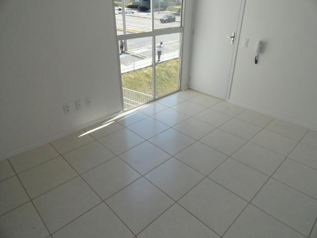 Aluguel - Apartamento - Parque das Indústrias Betim-MG - Foto 3