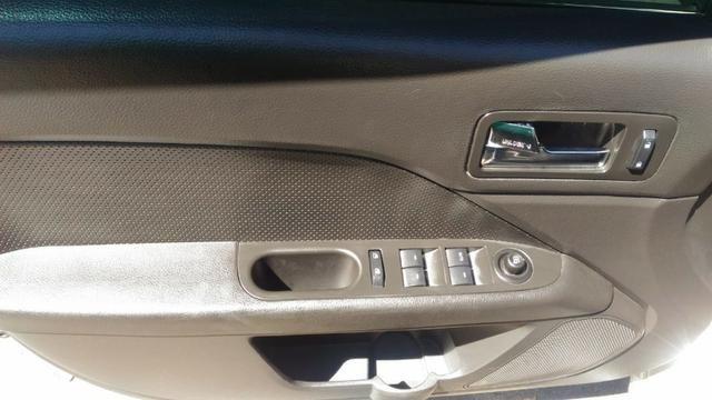 Ford Fusion SEL Aut - Foto 10