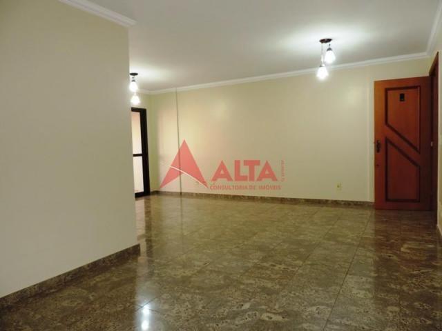 Apartamento à venda com 4 dormitórios em Águas claras, Águas claras cod:220 - Foto 11