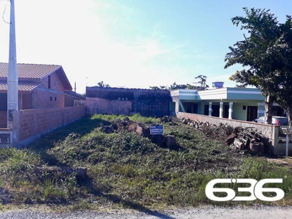 Terreno | Balneário Barra do Sul | Centro - Foto 11