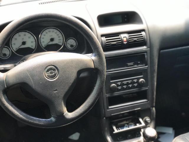 GM Astra Hatch com ótimo desconto - Foto 6