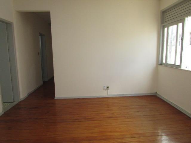 Apartamento Barra - Foto 3