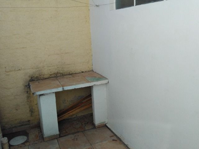 Casa capão raso - Foto 8