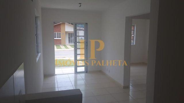 Condomínio Vila Smart Campo Belo, 2 quartos - Foto 3