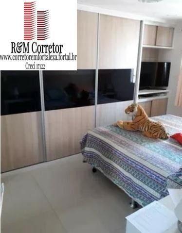 Apartamento à venda no bairro Meireles em Fortaleza-CE (Whatsapp) - Foto 8