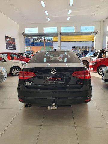 Volkswagen jetta - Foto 4