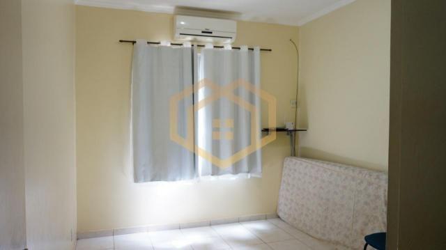 Casa para aluguel, 3 quartos, 4 vagas, Rio Madeira - Porto Velho/RO - Foto 9