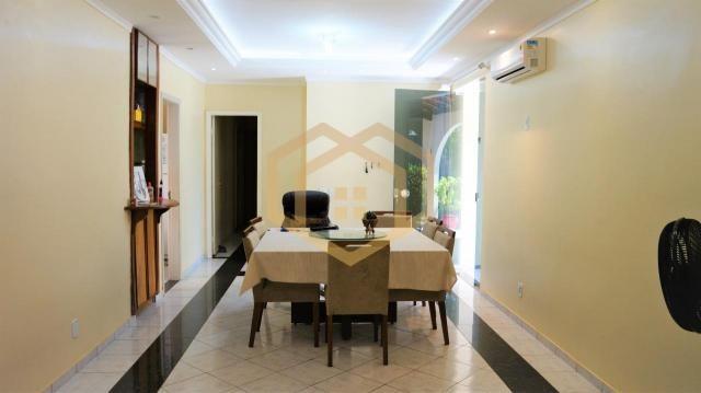 Casa para aluguel, 3 quartos, 4 vagas, Rio Madeira - Porto Velho/RO - Foto 8