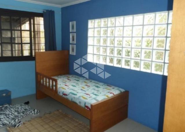 Casa à venda com 3 dormitórios em Vila jardim, Porto alegre cod:CA3066 - Foto 10