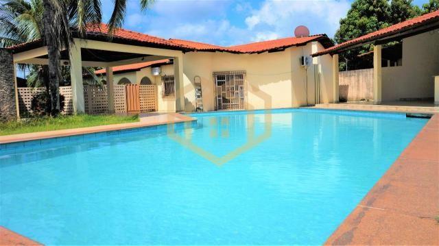 Casa para aluguel, 3 quartos, 4 vagas, Rio Madeira - Porto Velho/RO - Foto 5