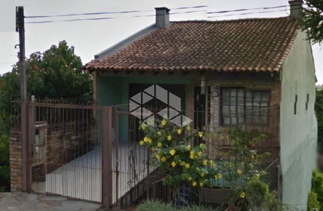 Casa à venda com 3 dormitórios em Vila jardim, Porto alegre cod:CA3066 - Foto 2