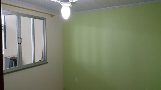 Aluguel casa Ibitiquara - Foto 12
