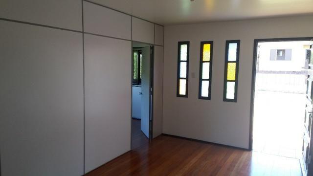 Casa em Santa Rosa - Foto 15