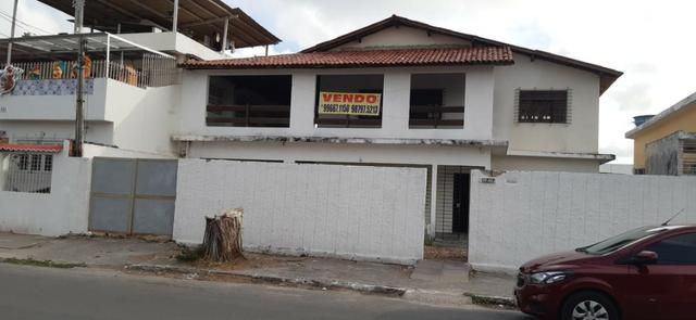Casa para comércio - Foto 2