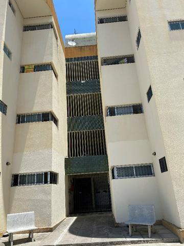 Apartamento 3 Quartos em Jardim Atlântico - Foto 2
