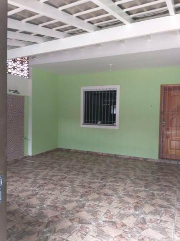 Casa Duplex em Muriqui - Foto 2
