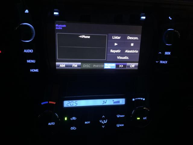 Vendo Corolla XEI Dynamic 2017 - Foto 16