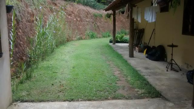 Sitio maechal floriano 3 hequitares - Foto 4