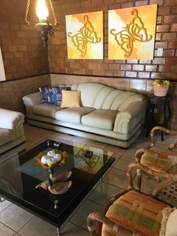 Casa para locação anual ou venda em condomínio em gravatá pe - Foto 5