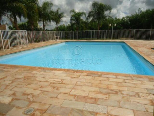 Casa de condomínio à venda com 2 dormitórios cod:V9823 - Foto 11