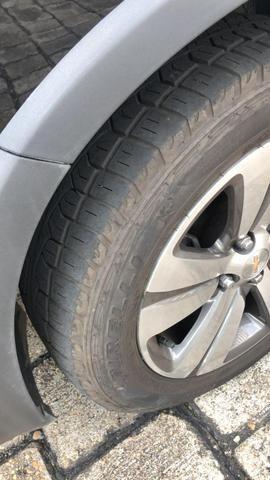 Chevrolet spin 2019/2020 1.8 activ7 8v flex 4p automático - Foto 4