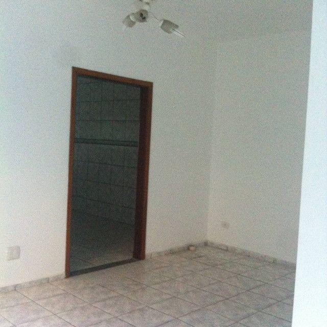 Casa para Venda Imediações da UEM em Umuarama/PR, - Foto 12