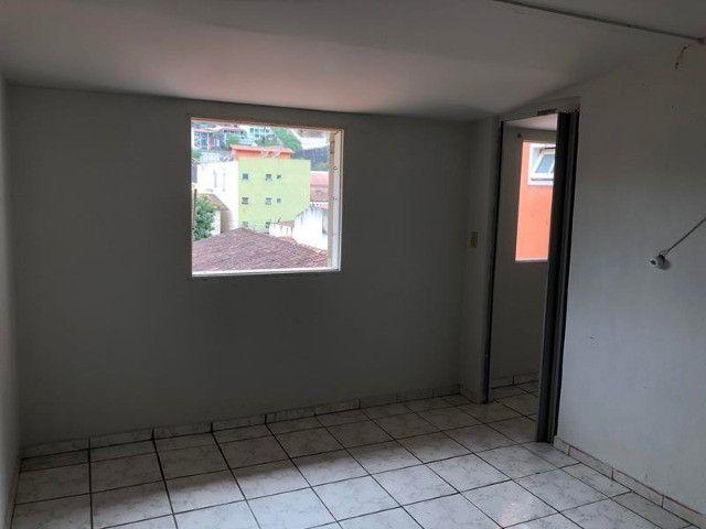 Apartamento com 03 quartos no Bairro de Fátima em Teófilo Otoni - Foto 13