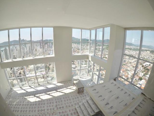 Oportunidade! Duplex de alto padrão - Foto 11