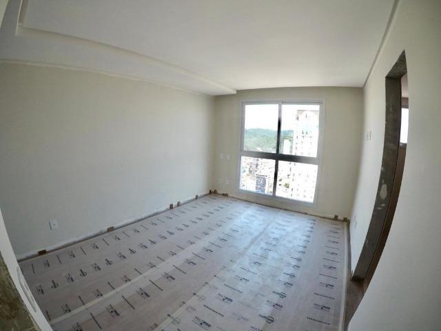 Oportunidade! Duplex de alto padrão - Foto 5