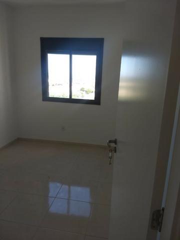 Apartamento novo para venda na Orla - Foto 12