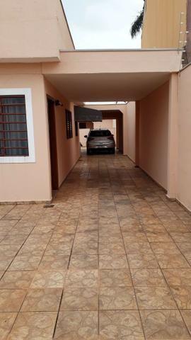 Casa Térrea - Santo Amaro - Foto 2