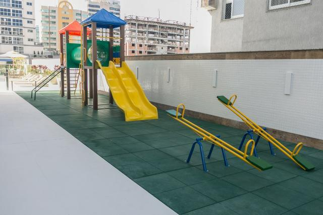 Oportunidade! Duplex de alto padrão - Foto 14