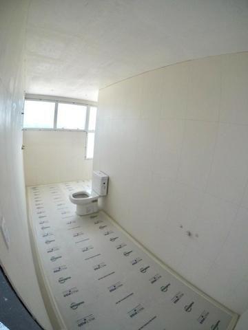 Oportunidade! Duplex de alto padrão - Foto 2