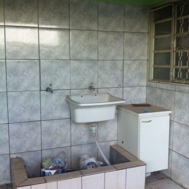 Casa para Venda Imediações da UEM em Umuarama/PR, - Foto 10