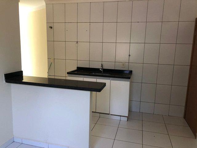 Apartamento 2q no Urias Magalhães - Foto 3