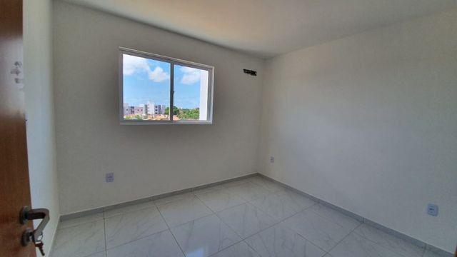 Apartamento com 66M², 2 quartos sendo 1 suíte e varanda - Foto 11