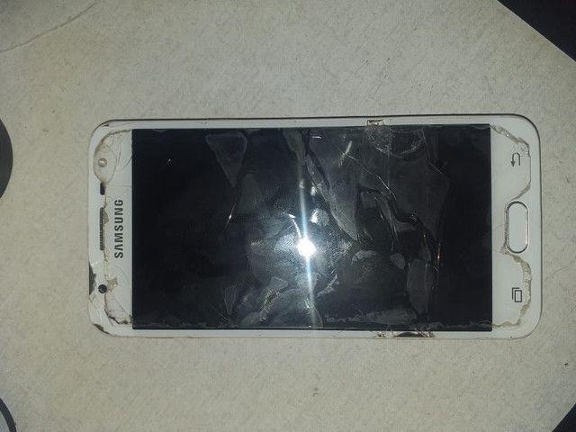 Samsung j5prime  - Foto 2