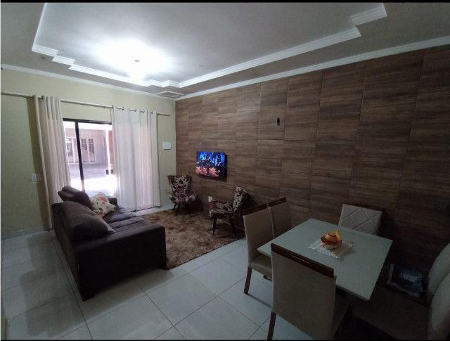 Vendo Casa Ceilândia Sul ( Vila Madureira) - Foto 5