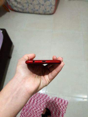 Samsung a10s semi_novo - Foto 3