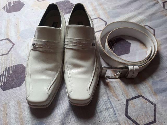Sapato Ferracinne - Foto 4