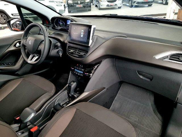 Peugeot 2008 griff 1.6 6 marchas - Foto 10