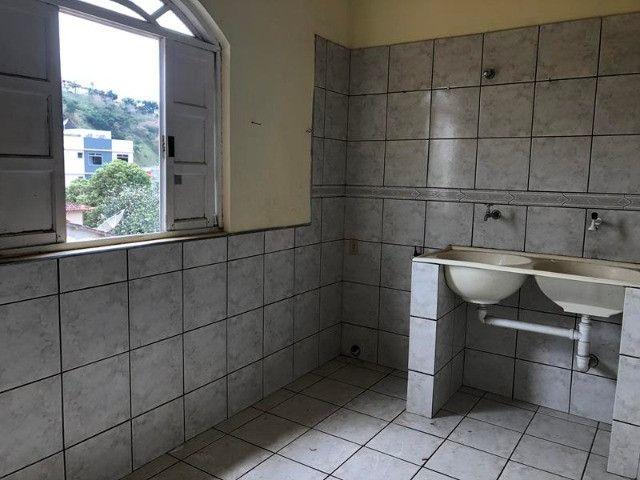Apartamento com 03 quartos no Bairro de Fátima em Teófilo Otoni - Foto 11