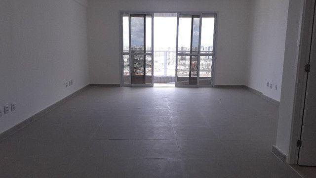 CÓD. 1045 - Alugue Sala Comercial com 54m² no Horizonte Jardins Offices - Foto 6