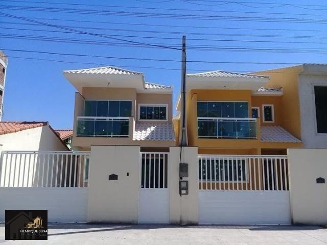 Excelente Casa duplex do lado do mercado costa azul teatro - Foto 3