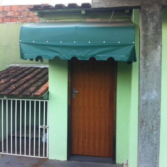 Casa para Venda Imediações da UEM em Umuarama/PR, - Foto 16