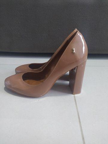 Sapato Santa Lolla Novo! - Foto 3