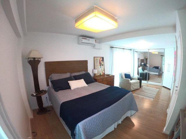 Lindo apartamento duplex Leblon - Foto 8