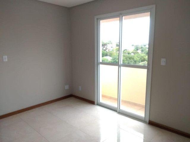 Apartamento com 2 quartos e cozinha nova instalados a venda no Jardim Carvalho - Foto 6